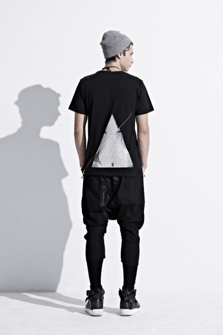 ionism-2013-fallwinter-astray-from-present-lookbook-13