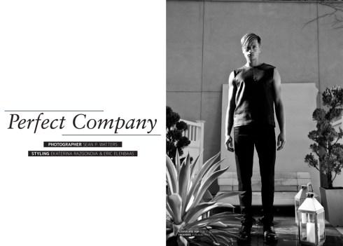 JON_Issue3_Perfect-Company-1