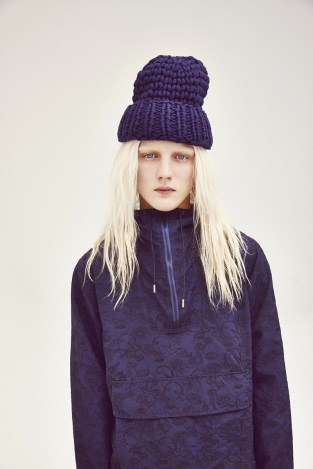 marc-by-marc-jacobs-pre-fall-2014-collection-0006