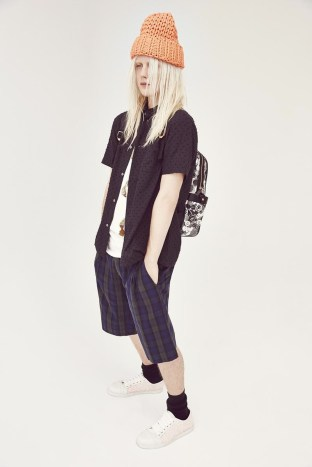 marc-by-marc-jacobs-pre-fall-2014-collection-0007