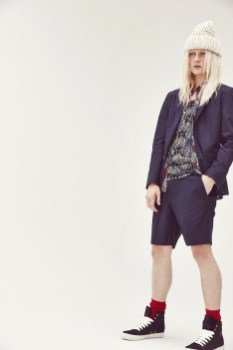 marc-by-marc-jacobs-pre-fall-2014-collection-0008