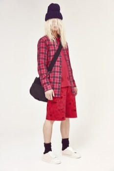 marc-by-marc-jacobs-pre-fall-2014-collection-0017