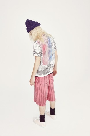 marc-by-marc-jacobs-pre-fall-2014-collection-0020
