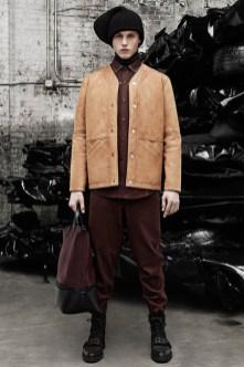 Alexander Wang10