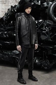 Alexander Wang11