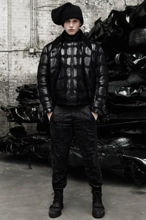 Alexander Wang6