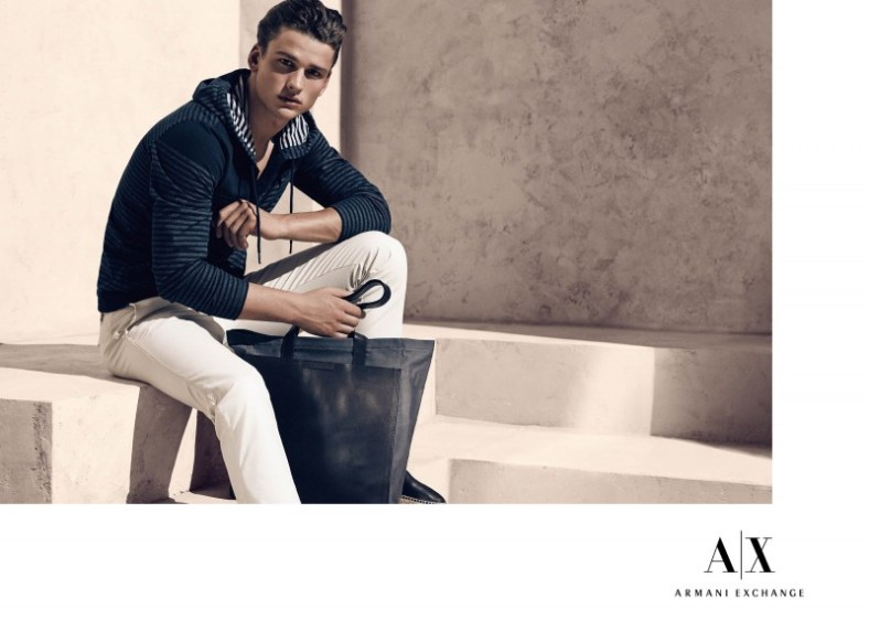 armani-exchange-spring-summer-2014-campaign-photo-002-800x581