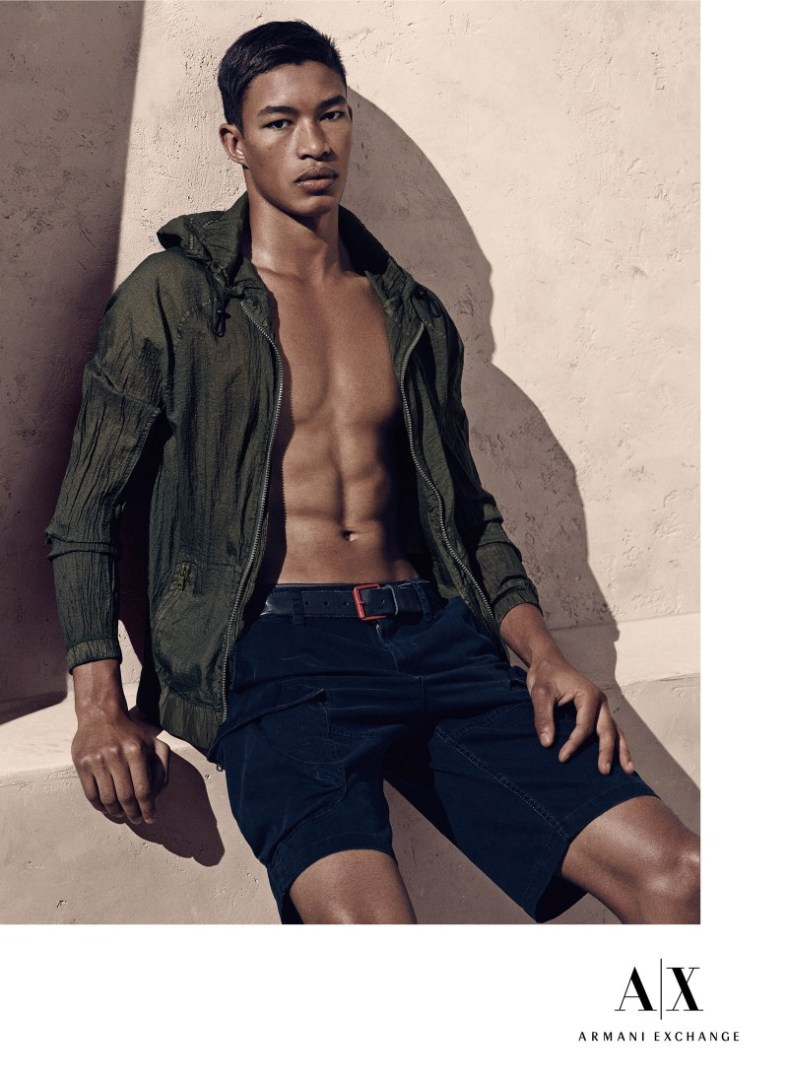 armani-exchange-spring-summer-2014-campaign-photo-003-800x1100