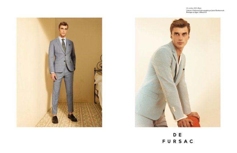 de-fursac-spring-summer-2014-campaign-photos-0001