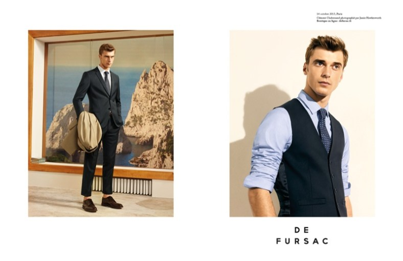 de-fursac-spring-summer-2014-campaign-photos-0002