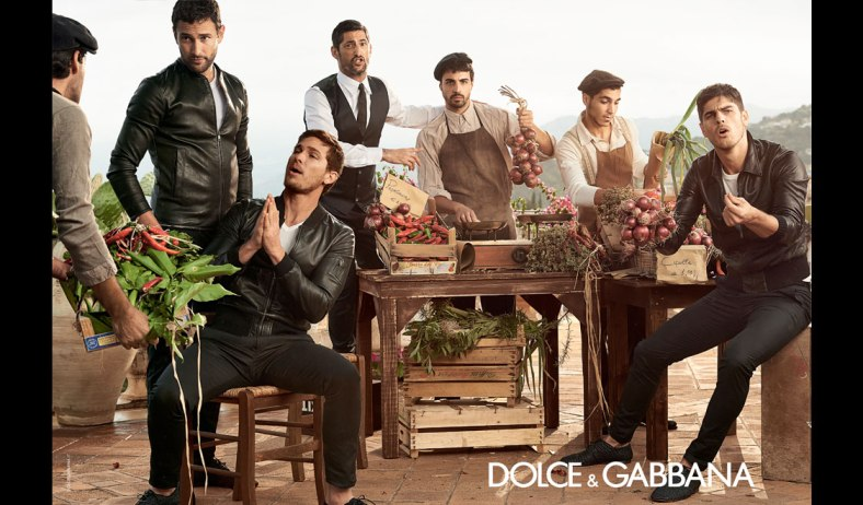 dolce-and-gabbana-spring-summer-2014-campaign-ad-men-collection-featuring-noah-mills-tony-ward-adam-senn-leather-jackets-1124x660-horizontal