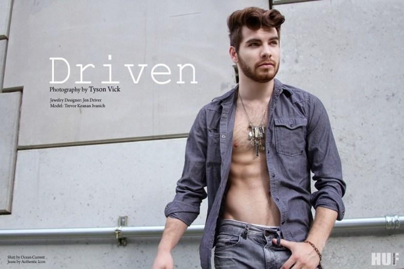 Driven_Tysonvick_hufmag_01