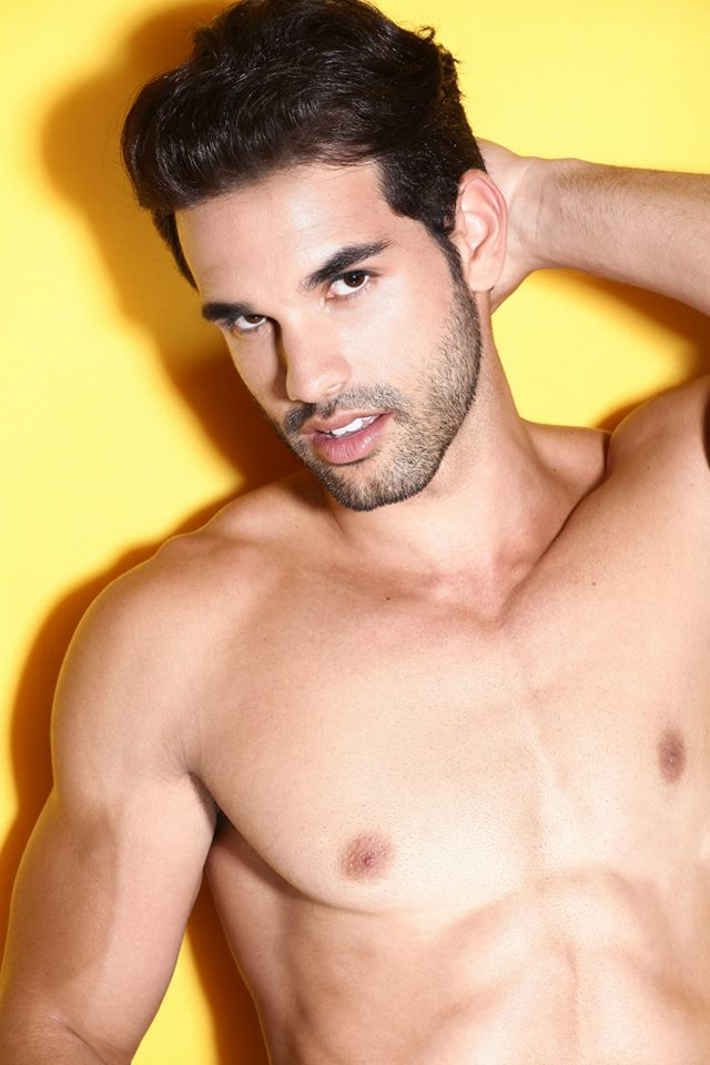 Felipe Alves7