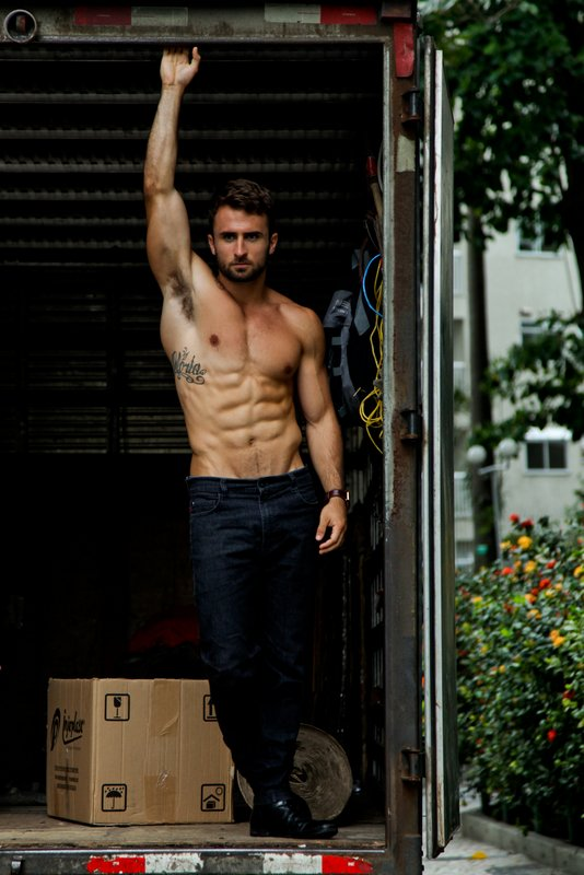 Felipe JaharaIMG5158