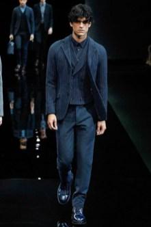 Giorgio Armani15