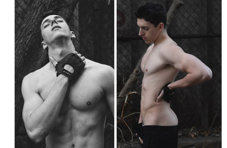 Julien - Photography by Mikel Marton14