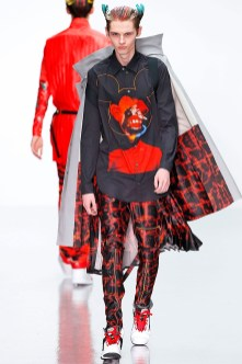 katie-eary-fall-winter-2014-show-0011