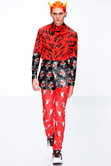 katie-eary-fall-winter-2014-show-0012
