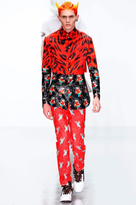 katie-eary-fall-winter-2014-show-0022