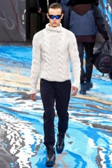 Louis Vuitton22