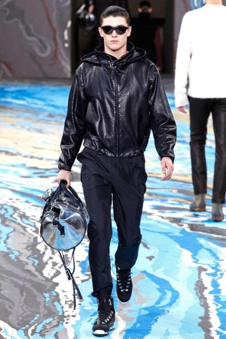 Louis Vuitton27