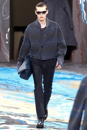Louis Vuitton5