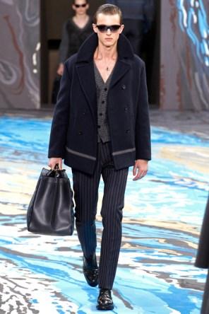 Louis Vuitton7