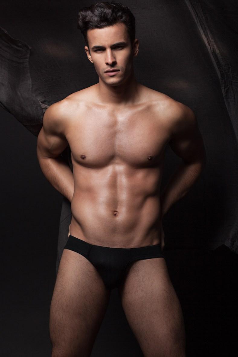 Renato Freitas 3