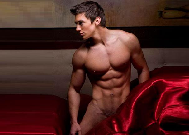 Steve Grand3