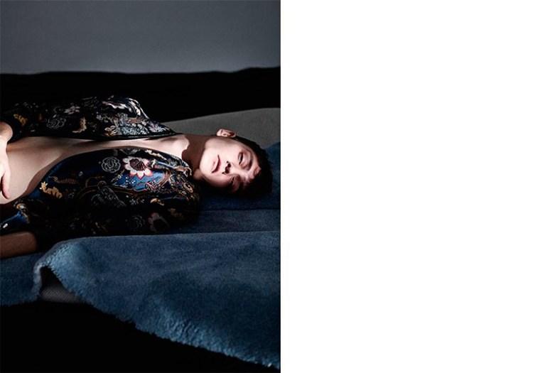 Yannick-by-Alessandro-Dal-Buoni5