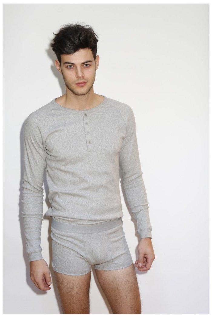 700x1049xlevis-underwear-photos-0001.jpg.pagespeed.ic.xx4bAPTuKy