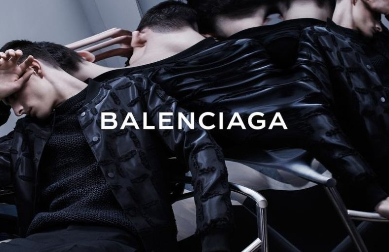 800x518xbalenciaga-spring-summer-2014-campaign-photos-001.jpg.pagespeed.ic.M3I32h2_jU