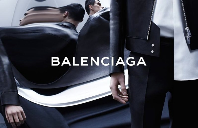 balenciaga-spring-summer-2014-campaign-photos-002