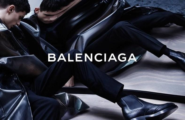 balenciaga-spring-summer-2014-campaign-photos-004