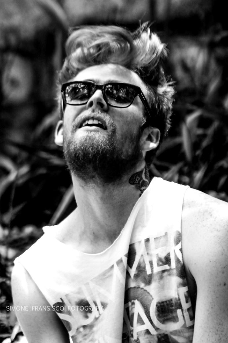 Felipe Vian02112013-_MG_9119