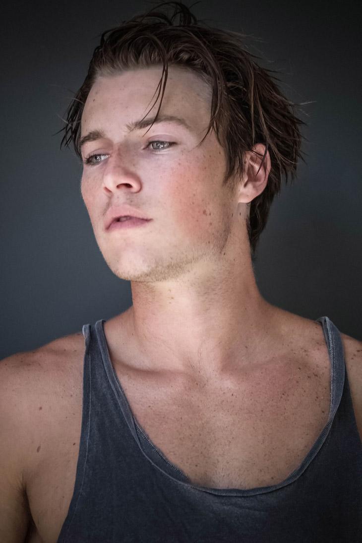 Jake-Cassar-by-Photographer-Jake-Senfeld-03