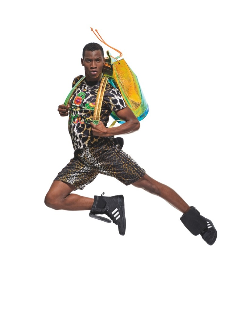 jeremy-scott-adidas-originals-spring-summer-2014-photos-004