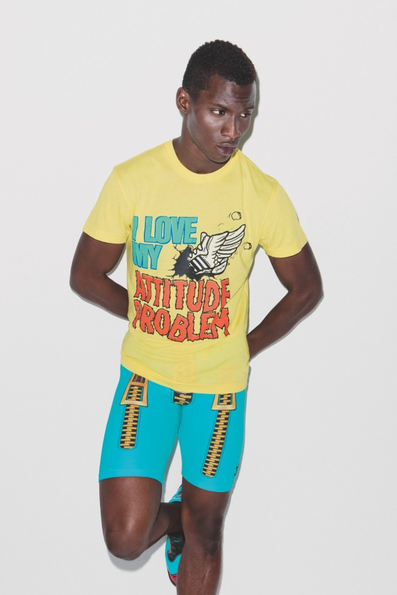 jeremy-scott-adidas-originals-spring-summer-2014-photos-012
