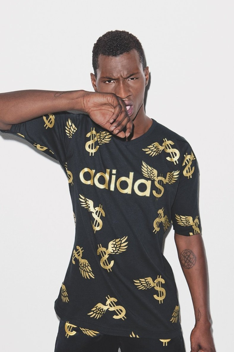 jeremy-scott-adidas-originals-spring-summer-2014-photos-016