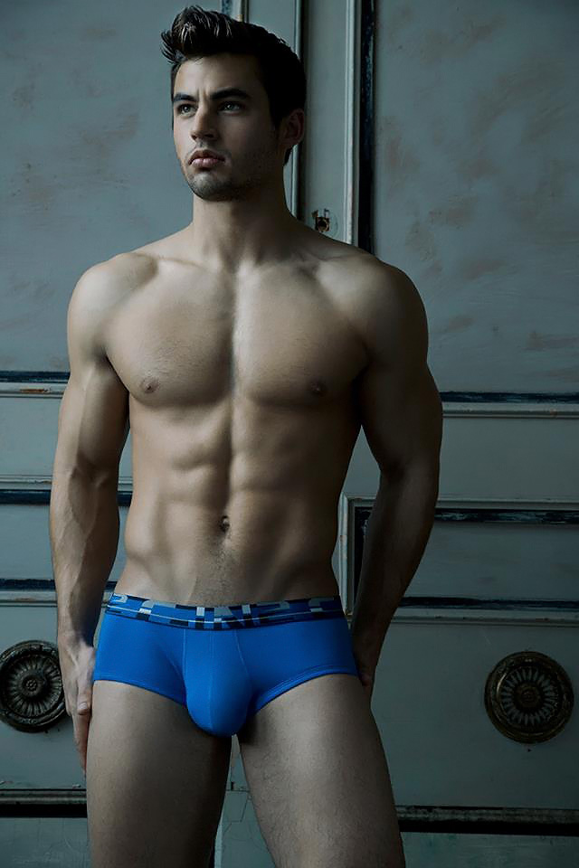 Michael-Stalker-for-C-IN2-Underwear-Campaign-2014-04
