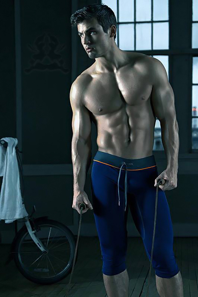 Michael-Stalker-for-C-IN2-Underwear-Campaign-2014-07