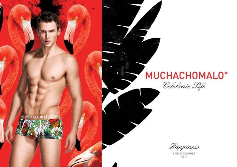 muchachomalo-underwear-campaign-photos-003