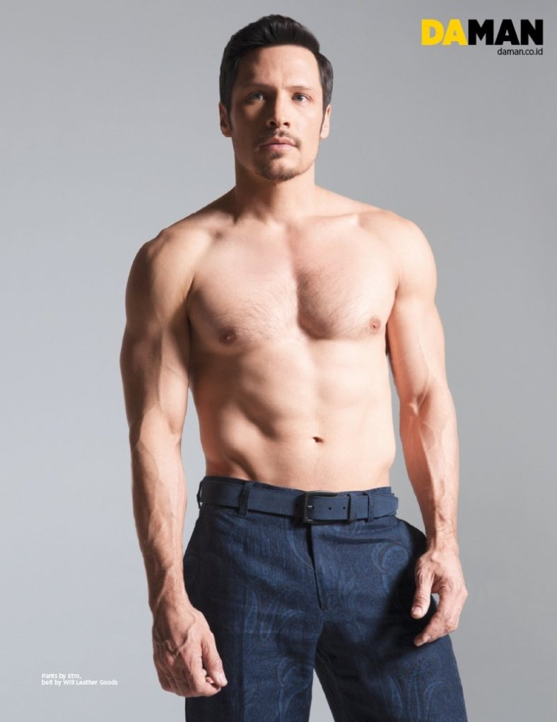 nick-wechsler-photos-0002