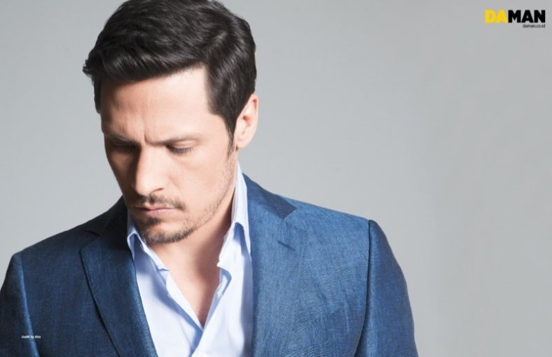 nick-wechsler-photos-0003