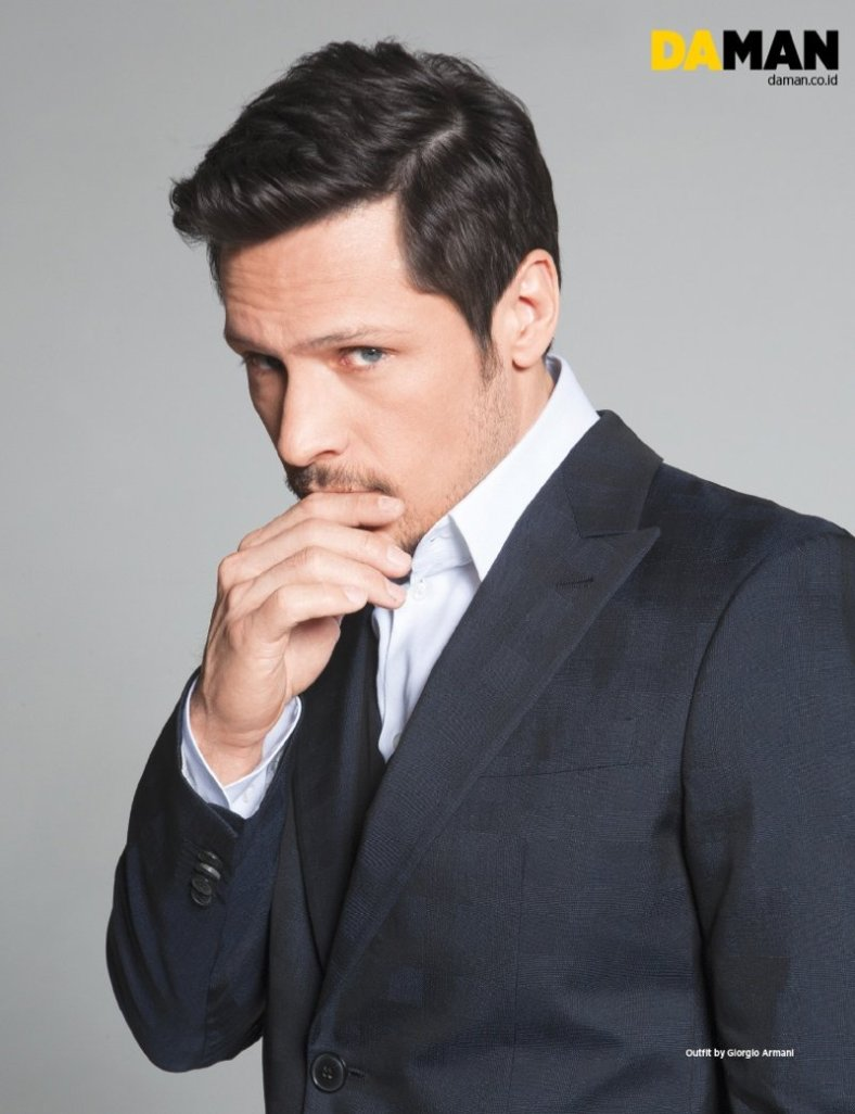 nick-wechsler-photos-0006