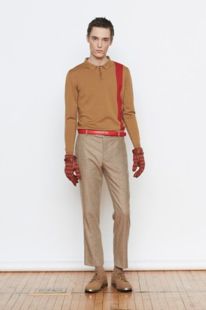 Orley_006_1366.450x675
