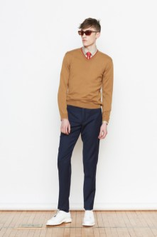 Orley_008_1366.450x675