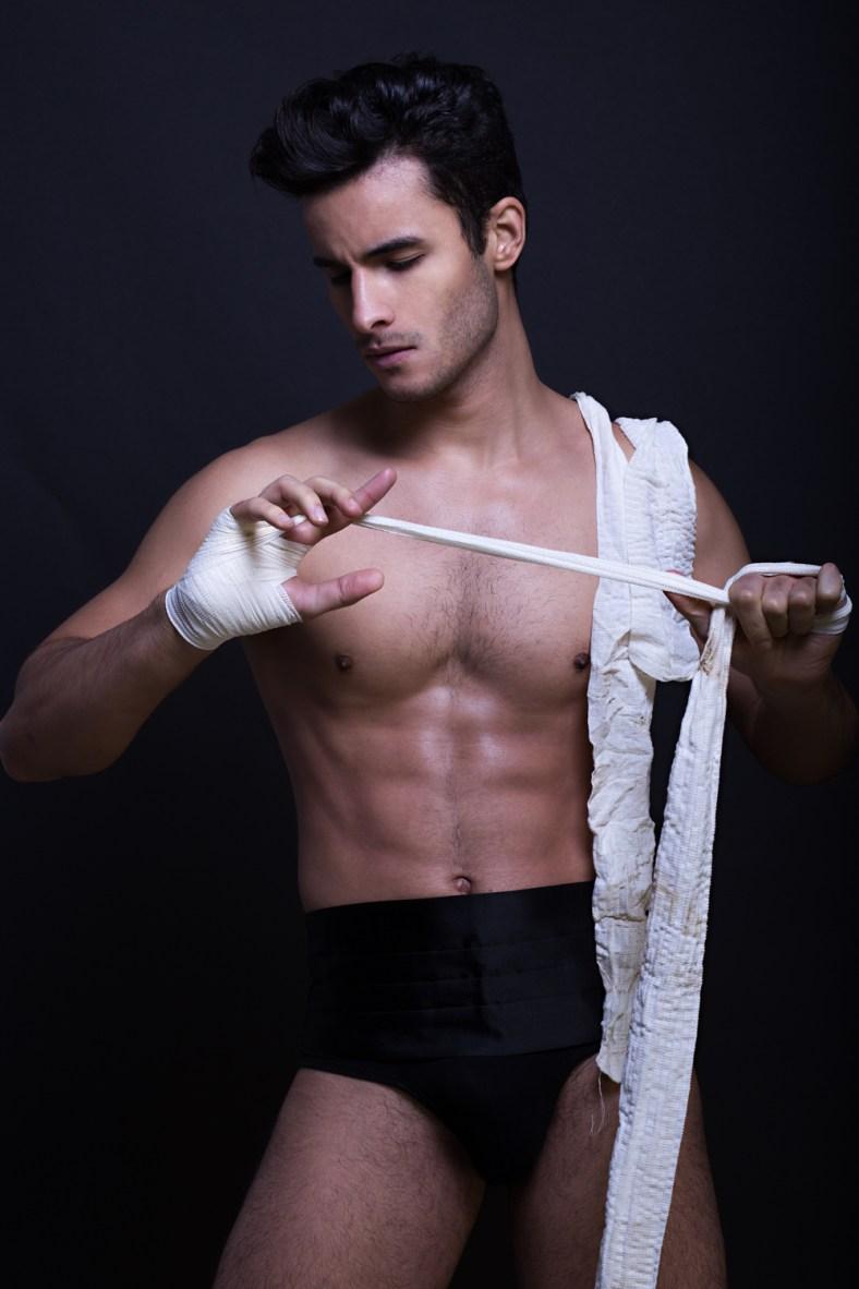 Renato Freitas 2