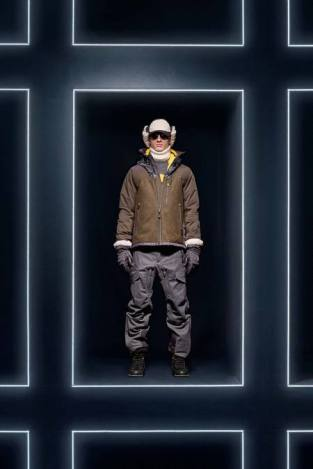 web-005MONCLER-GRENOBLE-FW14_MAN-5.450x675