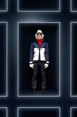 web-007MONCLER-GRENOBLE-FW14_MAN-7.450x675